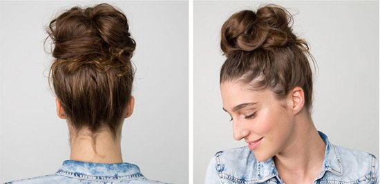 back to school hairstyles 03