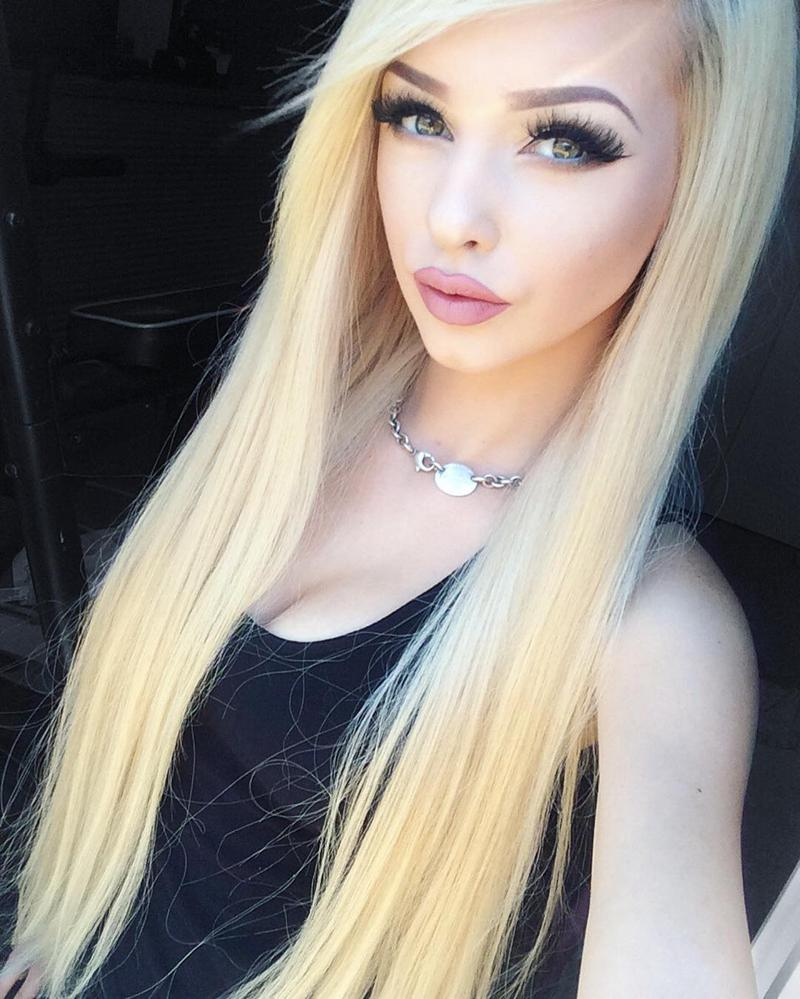 Uniwigs Extensions Reviews And Complaints Hair Extensions