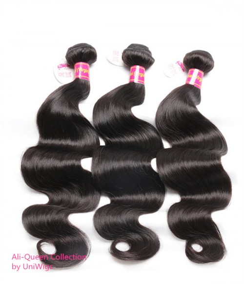 virgin-remy-human-hair-body-wave-weft-ali-queen-collection-by-uniwigs