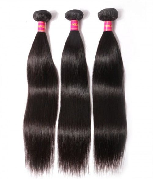 virgin-remy-human-hair-straight-weft-ali-queen-collection-by-uniwigs
