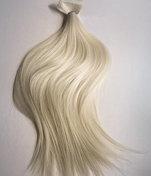Best Clip In Hair Extensions Clip In Hair Extensions Clip In Human